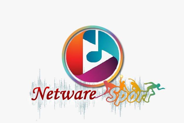 NETWARE SPORTS 2