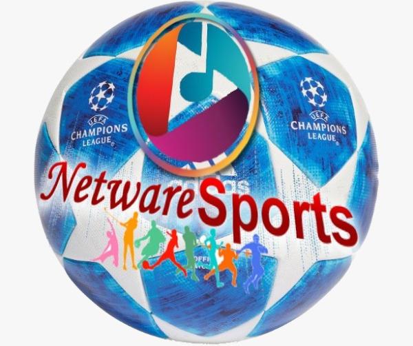 NETWARE SPORTS 1