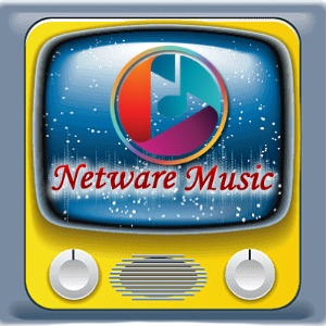 NETWARE MUSIC