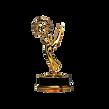 Transparent Emmy.png