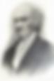 Rev. Joab Brace D.D. 1804- 1855