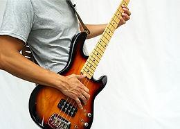 八事・長久手市ソプラノミュージックスクールベース