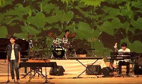 八事・長久手市ソプラノミュージックスクール発表会3