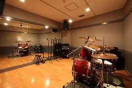 八事・長久手市ソプラノミュージックスクール八事Rスタジオ