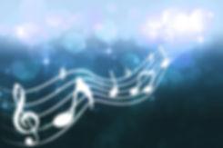 八事・長久手市ソプラノミュージックスクール体験レッスン