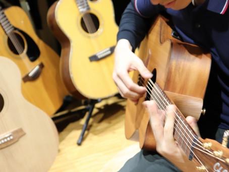初心者セットの楽器を1万円以下に抑える方法
