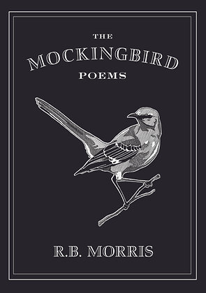 The Mockingbird Poems