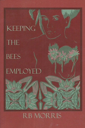 Keeping The Bees Employed