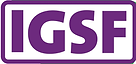 IGSF_LOGO.png
