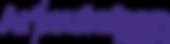 artlogo_purple.png