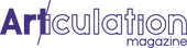 artlogo_purple.png