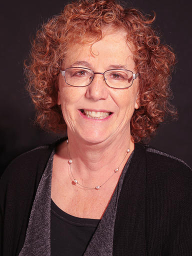 Donna Cherniak, MD
