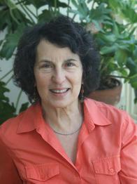 Susan Yanow, MSW