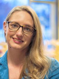 Alison Ojanen-Goldsmith, MPH, MSW