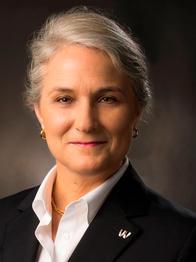 Wendy V. Norman, MD, MHSc