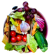 compost-my pic.jpg