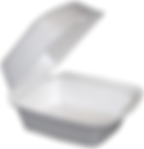styrofoam to go container.png