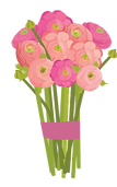 iStock-bouquet.png