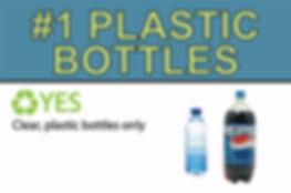 #1 plastics.jpg
