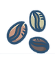 iStock-coffee beans.png