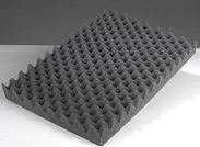 black foam 1.png