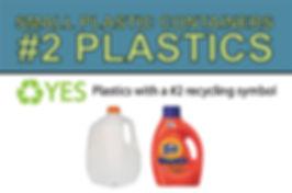 #2 post consumer plastics.jpg