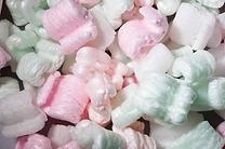 styrofoam colored peanuts.png