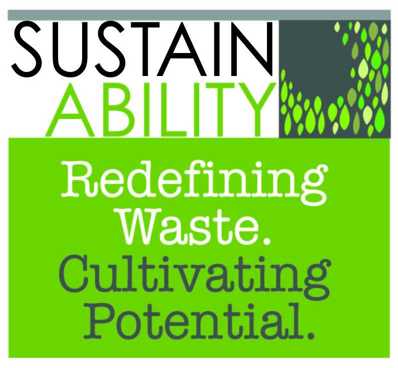 Sustainability Recycling Denver, Arvada, Wheat Ridge