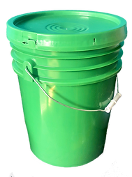green bucket my photo.png