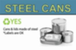 Steel Cans.jpg
