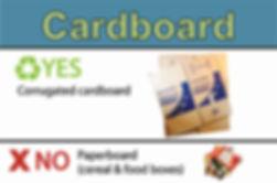 Cardboard New.jpg