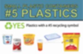 #5 plastics.jpg