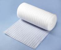 foam roll.png