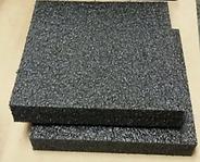 black foam 2.png