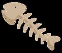 iStock-fish bone.png