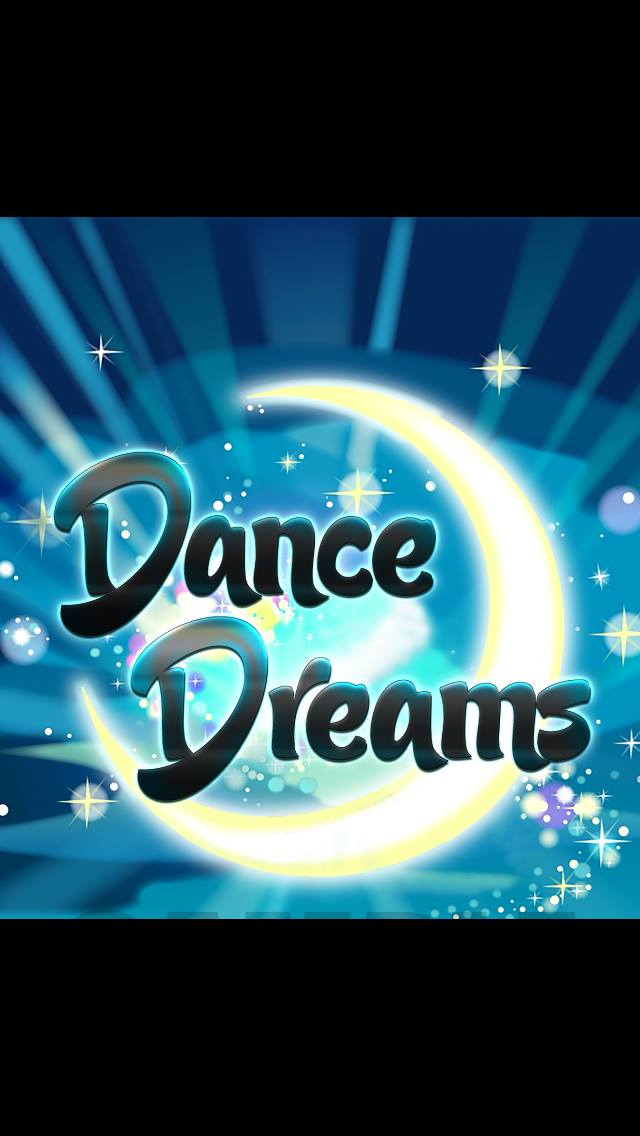 Dance Dreams image