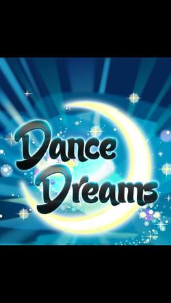 Dance Dreams image