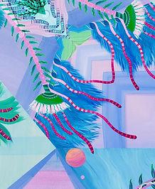 GEO PATT IDEA 1 POP WM.jpg