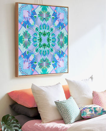 geometric patterns CONNECTION pic.jpg