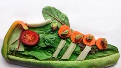 доставка готового питания по диете дюкана