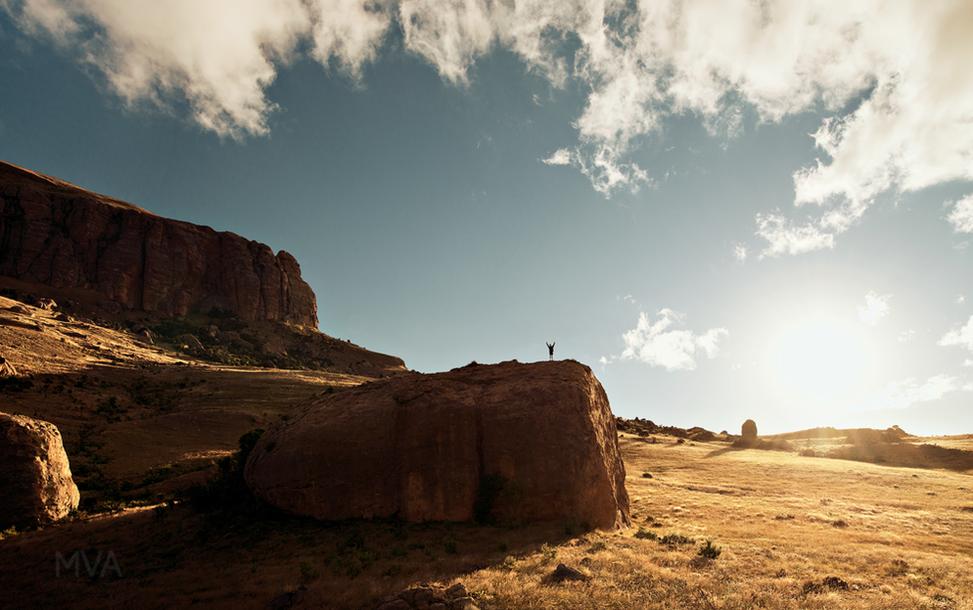 MVA Photography_Swinburn, rockclimbing SA, outdoor photographer