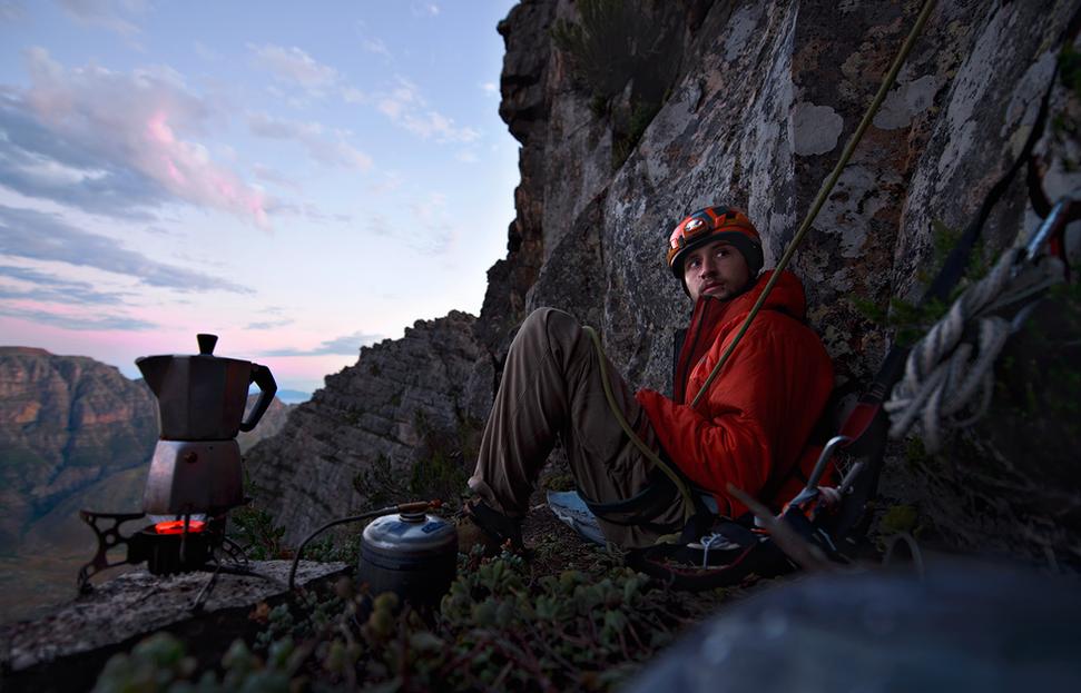 MVAphotography_yellowwood, outdoor portrait, climbing
