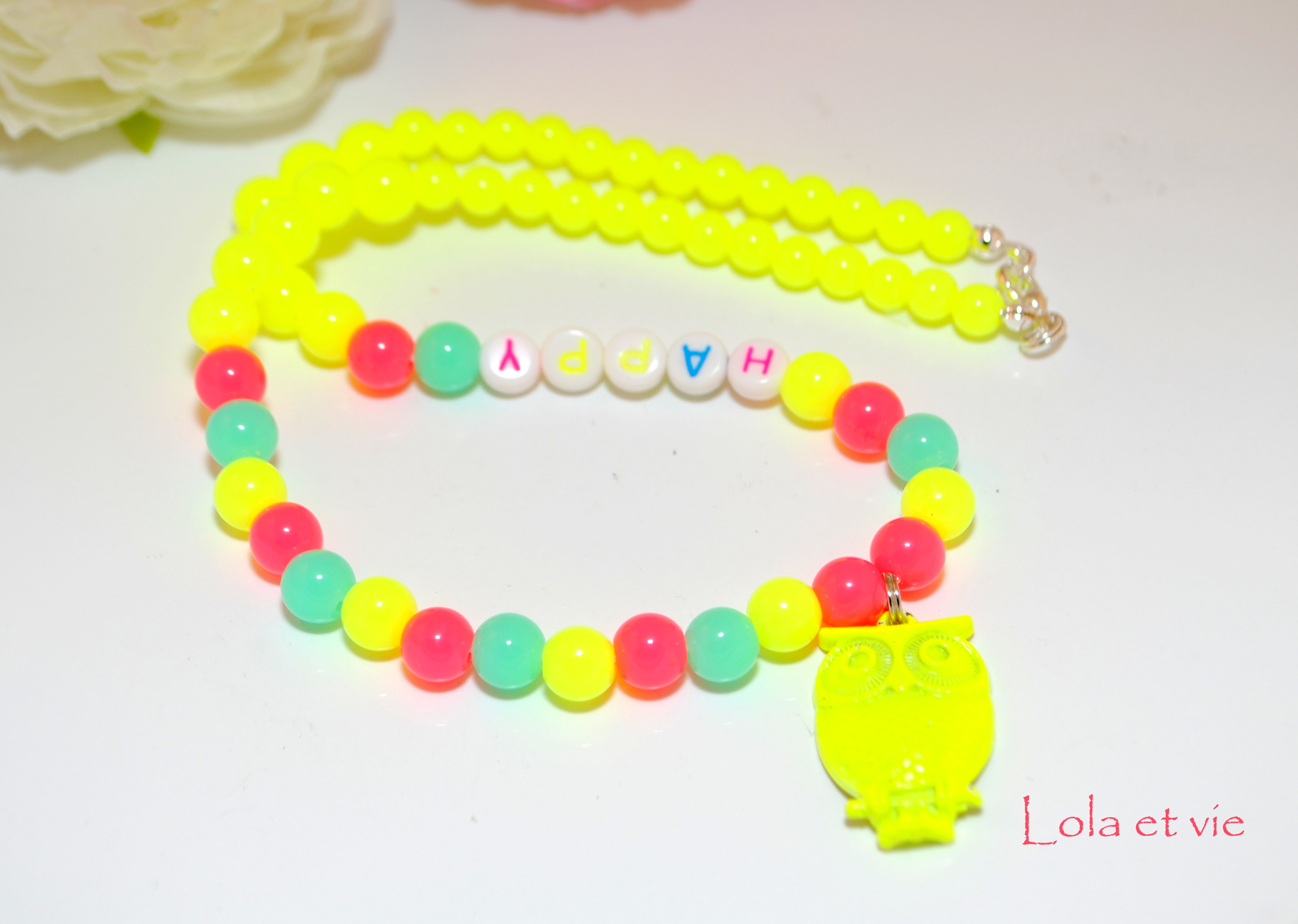 fluo uil