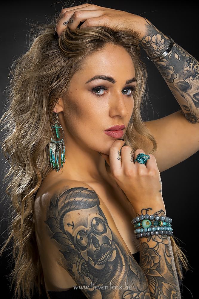 Emily Pigg
