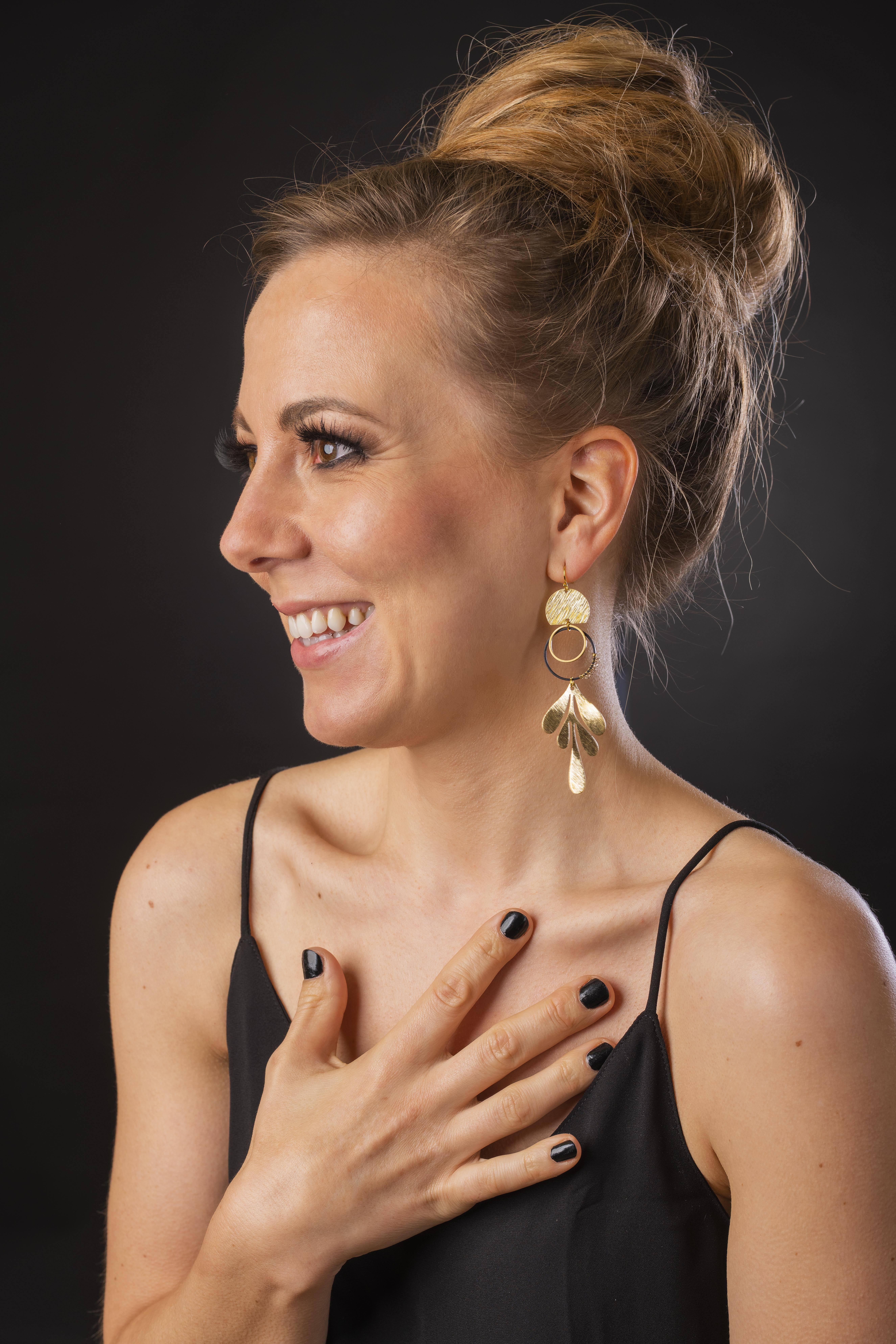 Annick De Smedt