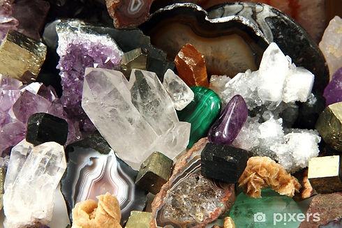 fotobehang-mineralen-en-edelstenen-achte