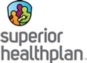 Superior_logo.jpg