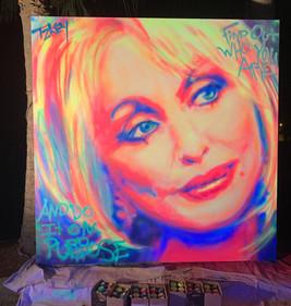 Dolly%20Mural_edited.jpg