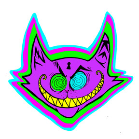 Cheshire Grins