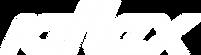 Reflex_Logo_White.png